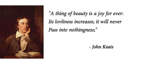 John_Keats-a-thing-beauty