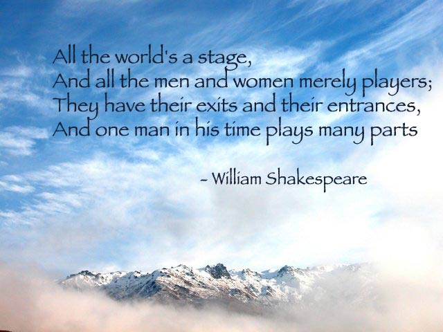 the status of women during the time of william shakespeare Many couples would meet for the first time on their wedding day  women had to provide a dowry during marriage  william shakespeare required a marriage bond when he married anne hathaway his father also had to agree since he was not yet at the legal age of consent.