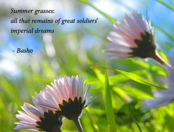 basho-summer-grasses