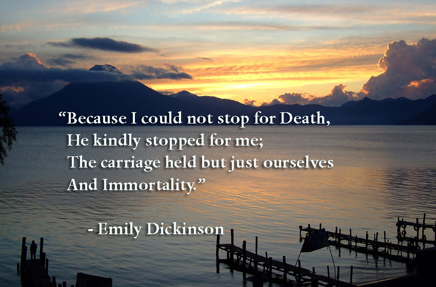 emily-dickinson-death-stop