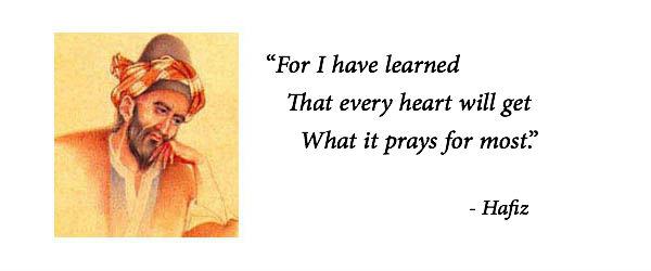 hafez-for-i-have-learned