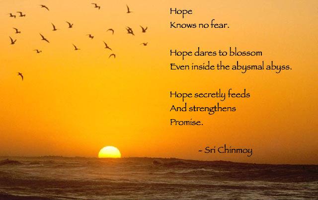 hope-poem