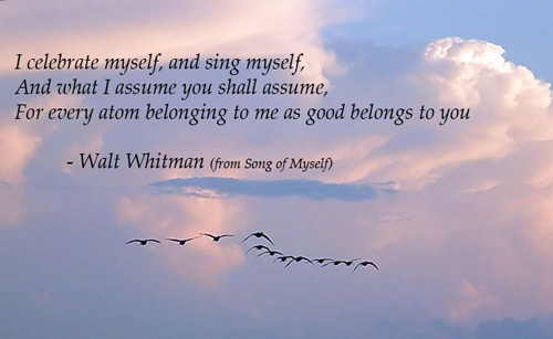i-celebrate-whitman