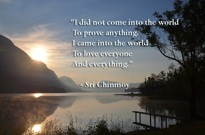 sri-chinmoy-love-prove