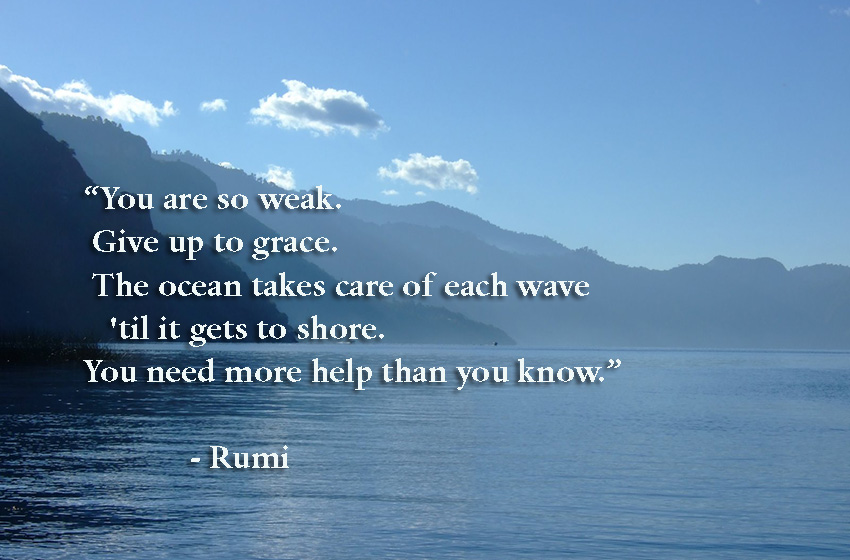 Rumi-grace-sea-blue