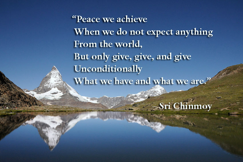sri-chinmoy-peace